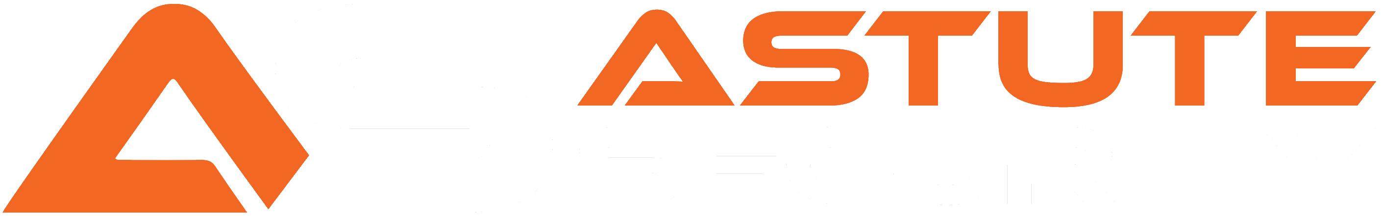 ASTUTE Security